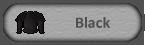 Black Rank