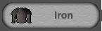 Iron Rank