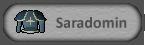 Saradomin Rank
