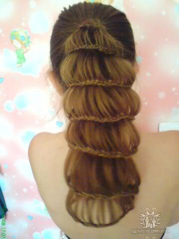 Dạy cách bới tóc nè GetImage39