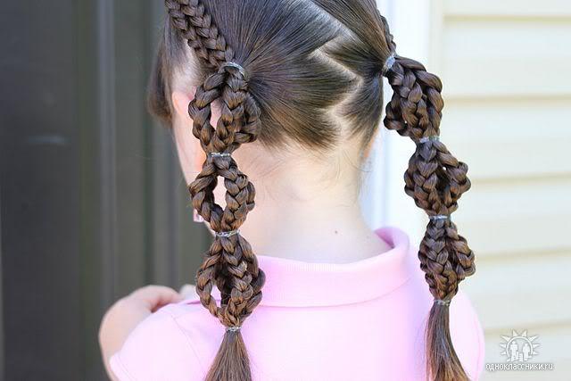 Dạy cách bới tóc nè GetImage6