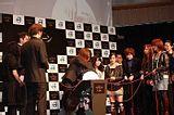 Rob & Chris Japan Tour Th_003344ry