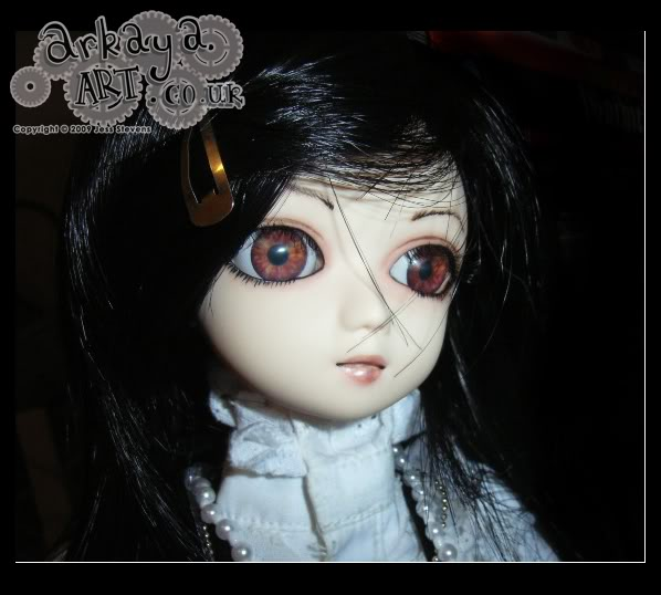 angela head for sally-anne RIMG0067