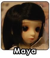 arkayas family Maya-1