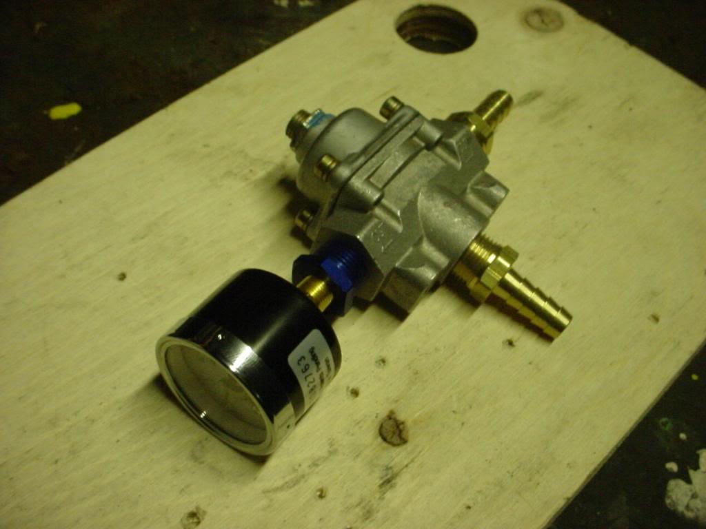 305 SBC TBI : modif carburateur ? Familleetautres009