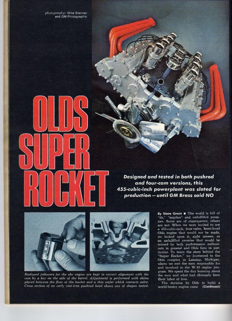 OLDS SUPER ROCKET Img014