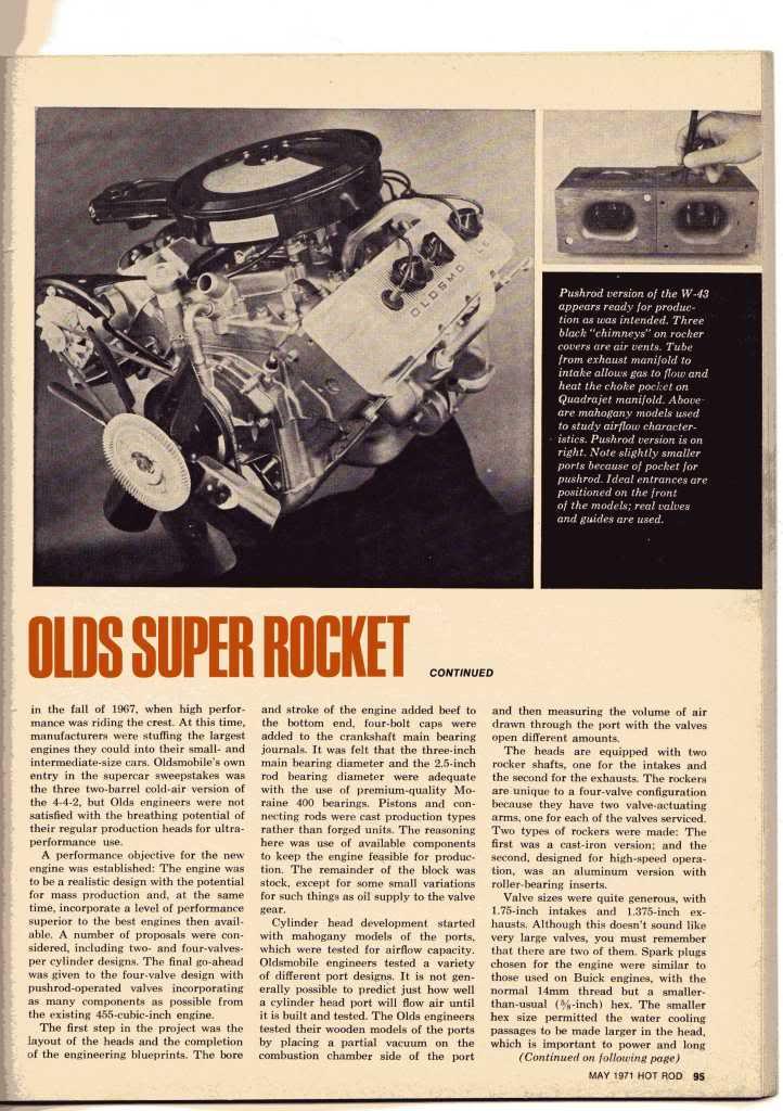 OLDS SUPER ROCKET Img015