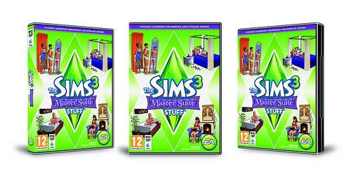 Pack de los Sims 3 - Página 3 2
