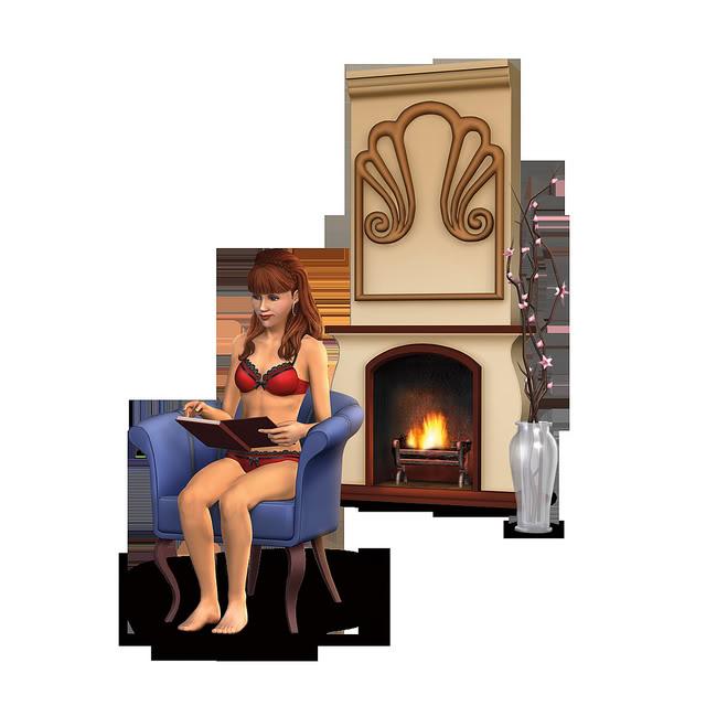 Pack de los Sims 3 - Página 3 4