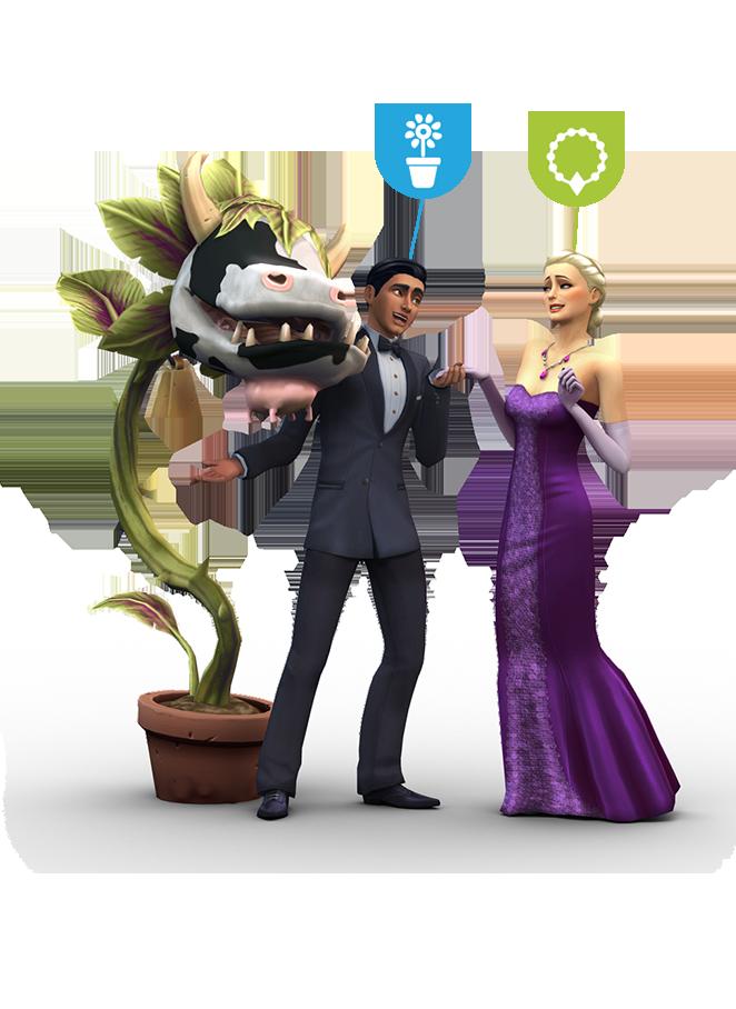 Renders Sims y nuevo video preview de Gamescom 2014 Quiz_question_08_v1