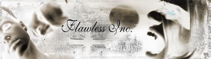 Flawless Inc.