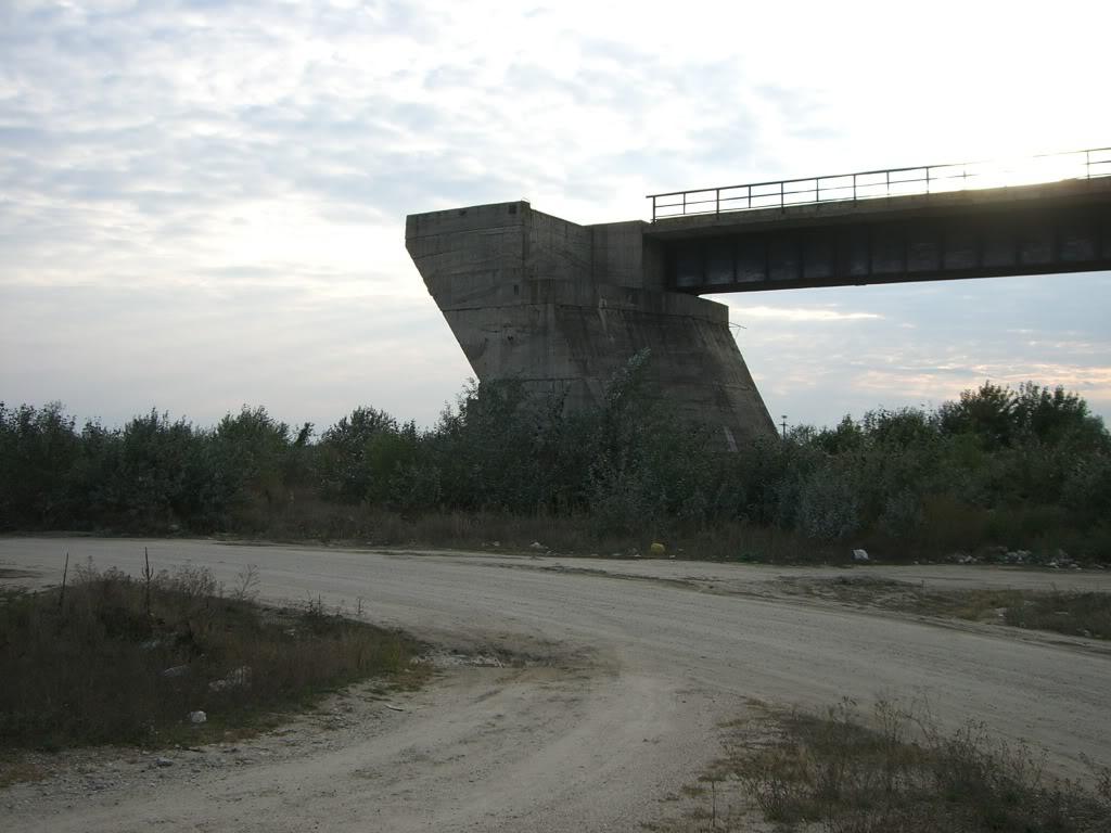 902 : Bucuresti Progresu - Giurgiu Nord - Giurgiu CIMG4539