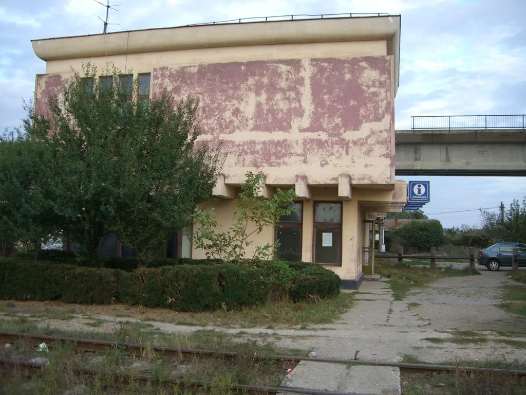 902 : Bucuresti Progresu - Giurgiu Nord - Giurgiu CIMG4546