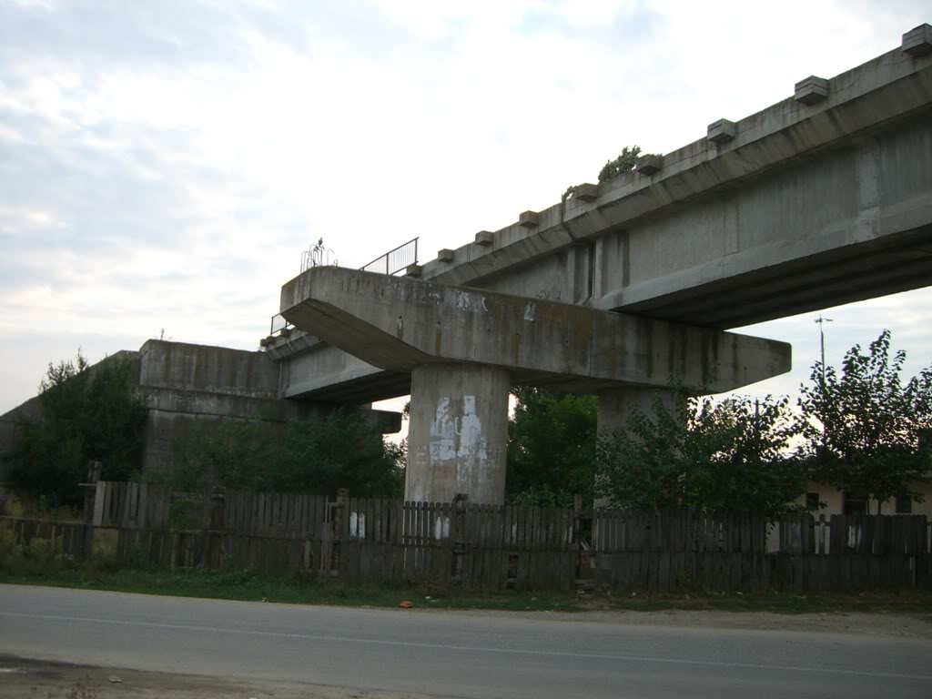 902 : Bucuresti Progresu - Giurgiu Nord - Giurgiu CIMG4548