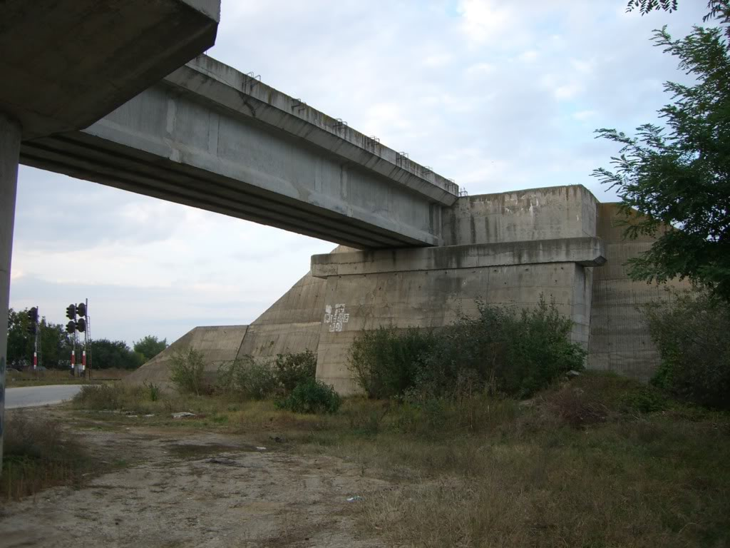 902 : Bucuresti Progresu - Giurgiu Nord - Giurgiu CIMG4550