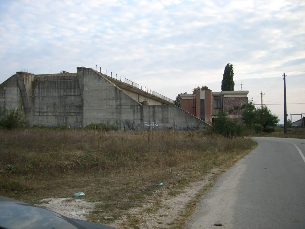 902 : Bucuresti Progresu - Giurgiu Nord - Giurgiu CIMG4552