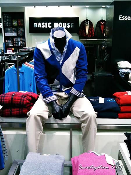 """Kim Hyun Joong promocionando ropa de """"Basic House"""" - Fotos de la tienda y de las ropas. HJL_basichouse008"""