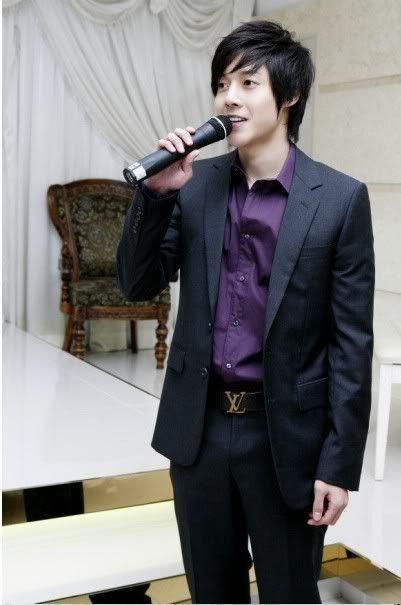SS501 Kim Hyun Joong y TVXQ Kim Jae Joong mismo gusto en la moda? HJL_web002