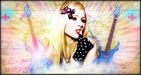 My new and improved graphics! - Page 2 Avril_lavigne_banner_by_depairfactor