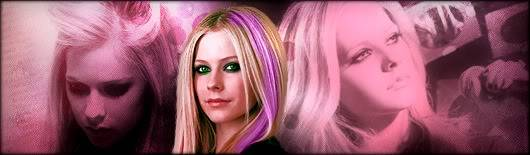 My new and improved graphics! - Page 2 Avril_lavigne_banner_by_veljko94-d31a27s