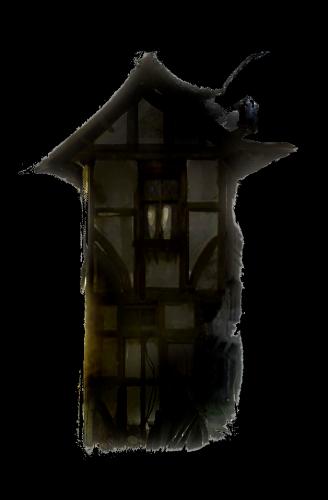 Дом матушки Корицы F2ab32434edc3581162a12c69176003c