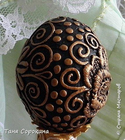 Декорирование яиц Caa4574a43f892b7e88d6dcab331f9cb