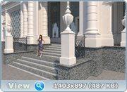 Работы архитекторов - Страница 4 9205da9f6975fbeac5a21fe65099b82b