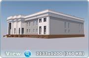 Работы архитекторов - Страница 5 B5ec033fa68b920cb18ec99050fcd46e