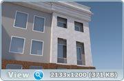 Работы архитекторов - Страница 5 0df5fc317f485013f8d47d0490a46fc1