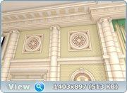 Работы архитекторов - Страница 4 0b966f77bed80fe5a1ca132d493d66f1