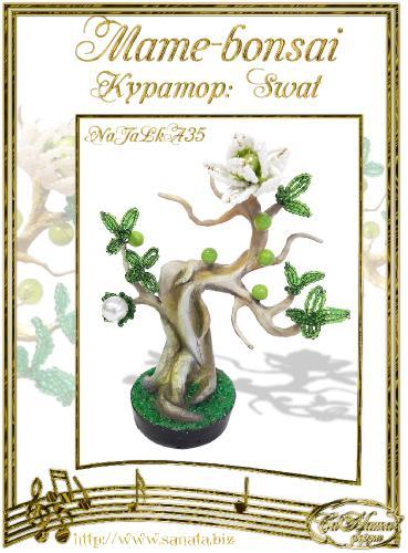 "Галерея ""Mame-bonsai"" 96d3482ec042e09ffb9689f67f7bd40b"