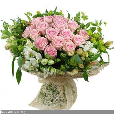 Поздравляем с Днем Рождения Наталью (Наталья)! 16d47d83a6b7cd76ce4c2b78507222d0