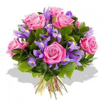 Поздравляем с Днем Рождения Ларису (Lorchen) 36407e957c22d3b3b240a959f0e53e2f