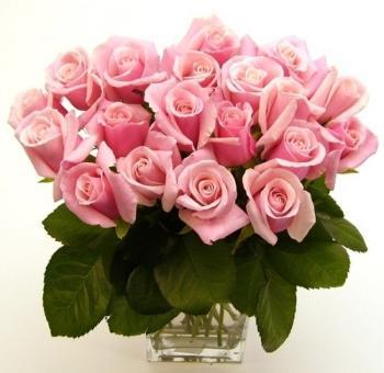Поздравляем с Днем Рождения Янину (Янчето)! 5ce8c9f22140d17eb13bd2e995f2cb3e