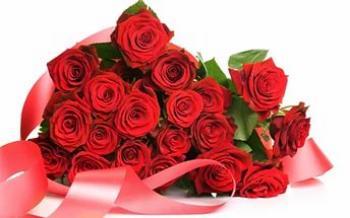 Поздравляем с Днем Рождения Ирину (Ирочка 1) F413e48f59013a5de03108d845ae501f