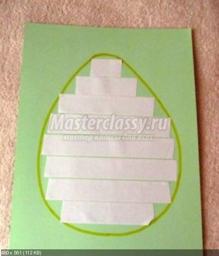 Поздравительные открытки. Ef0d0d5ffe8fd4f683a2cb2ed91be140