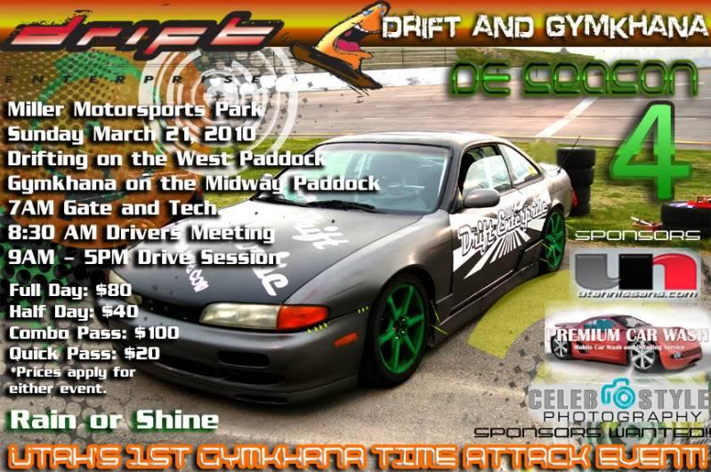 utah drift forum - Portal Flierseasonopenercopy