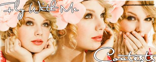 Taylor Swift Untitled