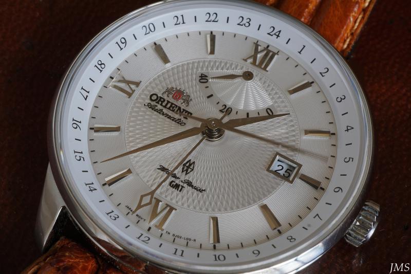 ward - Une automatique GMT à moins de 1000 euros, c'est possible ? - Page 2 2DSC02017%20130M