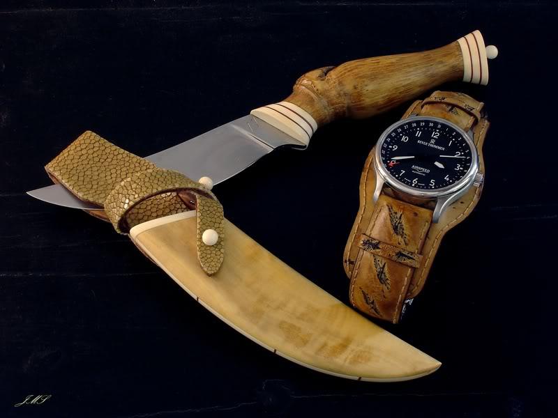 Boucles et bracelets...ça bricole toujours dans le Sud DSC09295