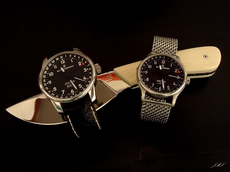 C est quoi comme matiere le CANVAS pour les bracelet ? DSC09871