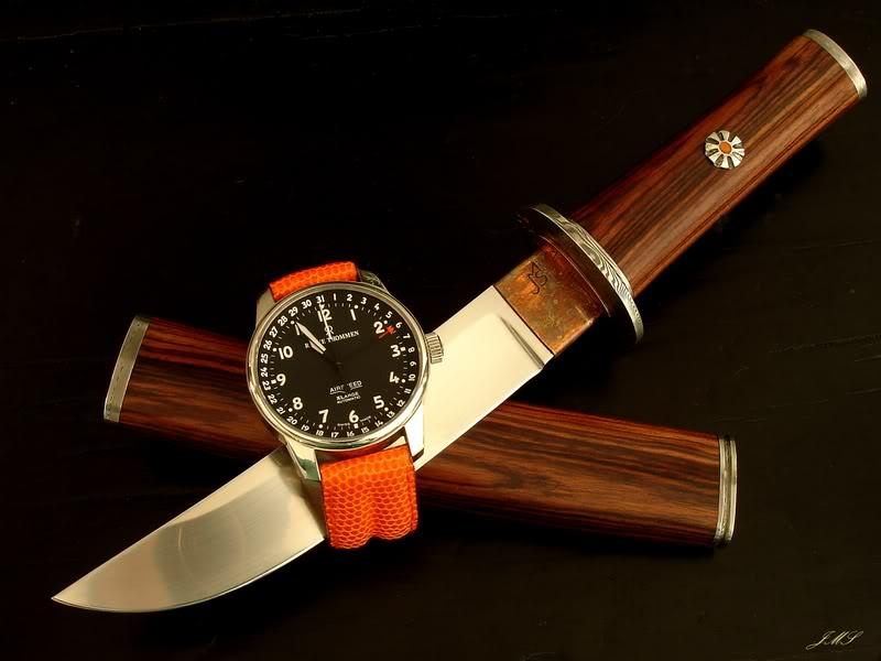 Boucles et bracelets...ça bricole toujours dans le Sud DSC09877