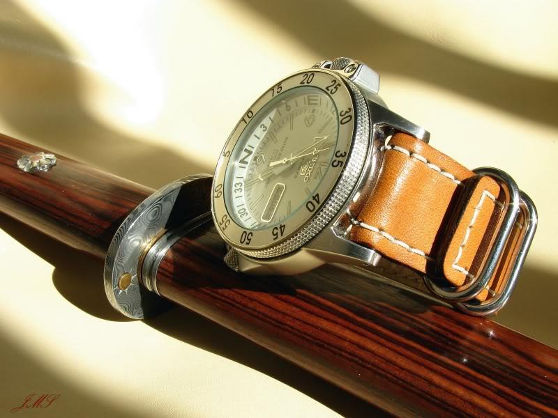 Bracelets : votre matière préférée ? IMG_1803