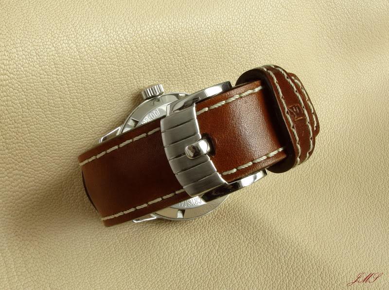 Boucles et bracelets...ça bricole toujours dans le Sud IMG_2065