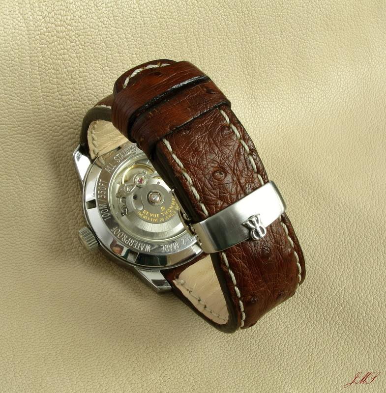 Boucles et bracelets...ça bricole toujours dans le Sud IMG_2071