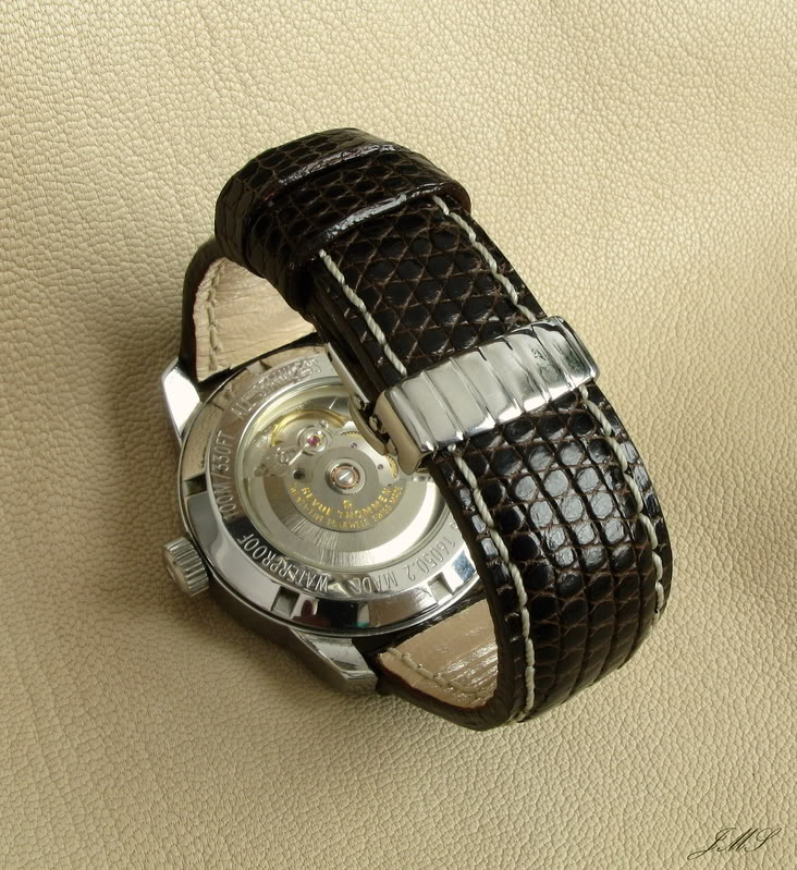 Boucles et bracelets...ça bricole toujours dans le Sud IMG_2100