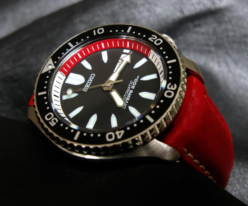 Feux de vos montres monté sur Carbon Hirsch - Page 2 IMG_3120