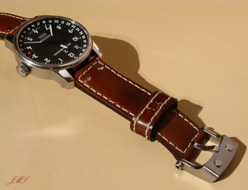 Boucles et bracelets...ça bricole toujours dans le Sud IMG_4614