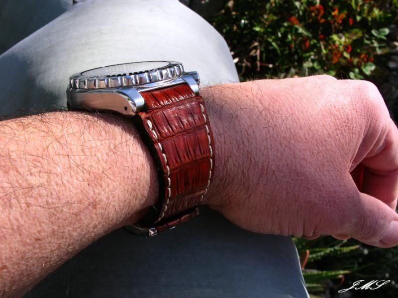 Je fabrique mon bracelet (Tuto DIY) IMG_6417