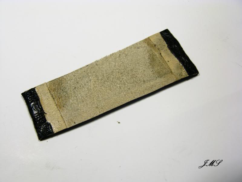 Je fabrique mon bracelet (Tuto DIY) IMG_6488